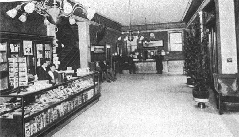 1902_kingsboro_hotel