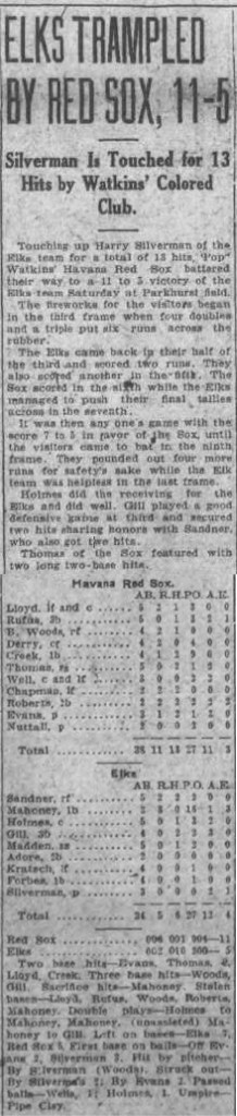 red_sox-1923