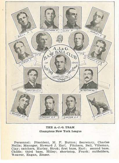 1905_03
