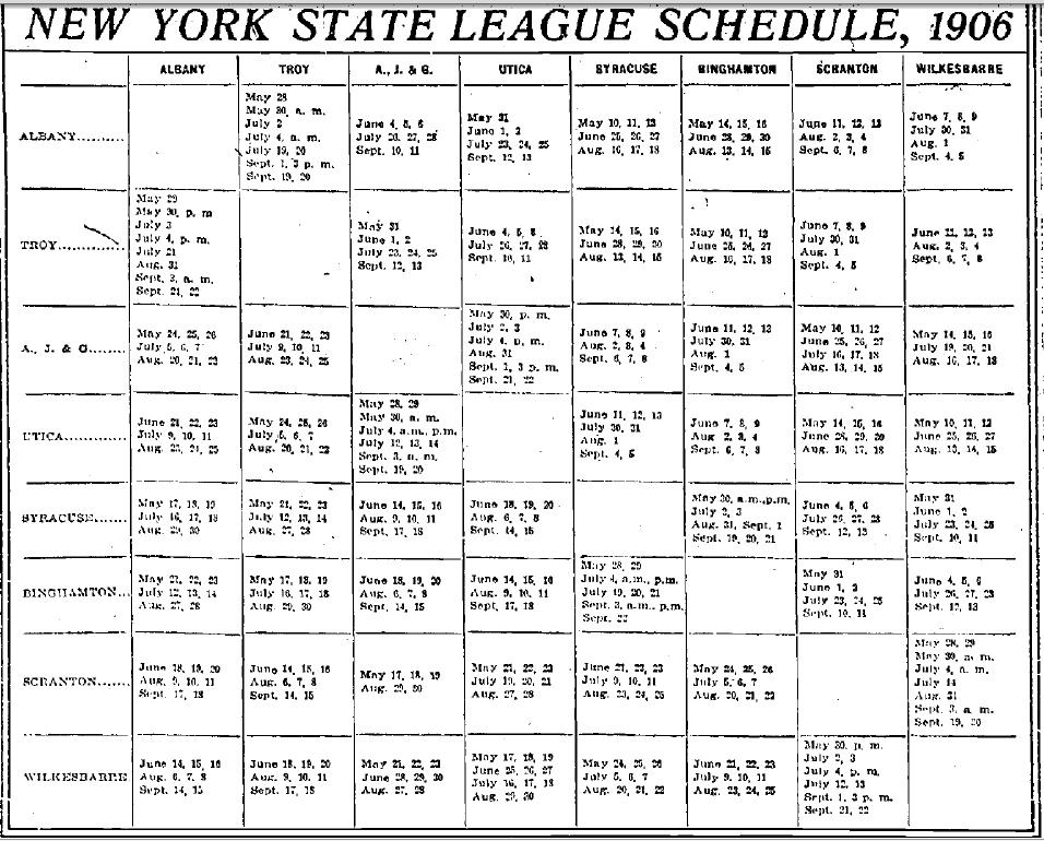 1906_schedule