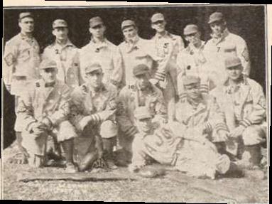1906_uniform_01